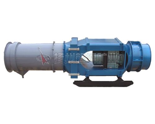 KCS-145LZ