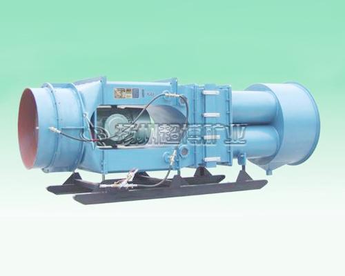 KCS-420LZ